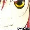 Emi no Yasashii Sekai ... Ann_sx10