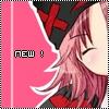 Emi no Yasashii Sekai ... New_sx10