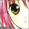 Emi no Yasashii Sekai ... Post_s10