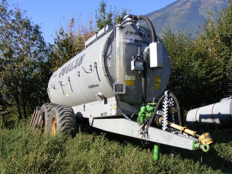 Exploitation laitière Savoie (73) Dscf0618