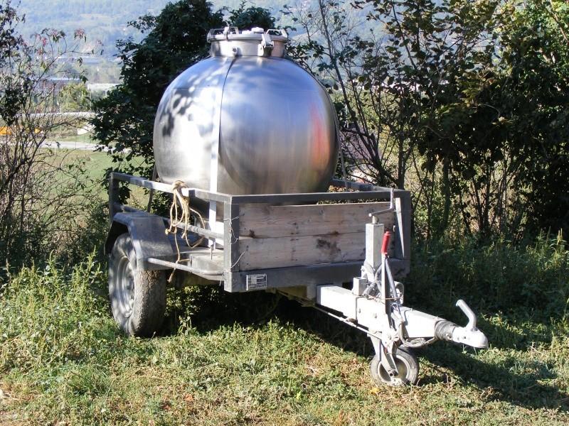 Exploitation laitière Savoie (73) Dscf0620
