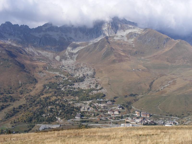 Exploitation laitière Savoie (73) Dscf0718