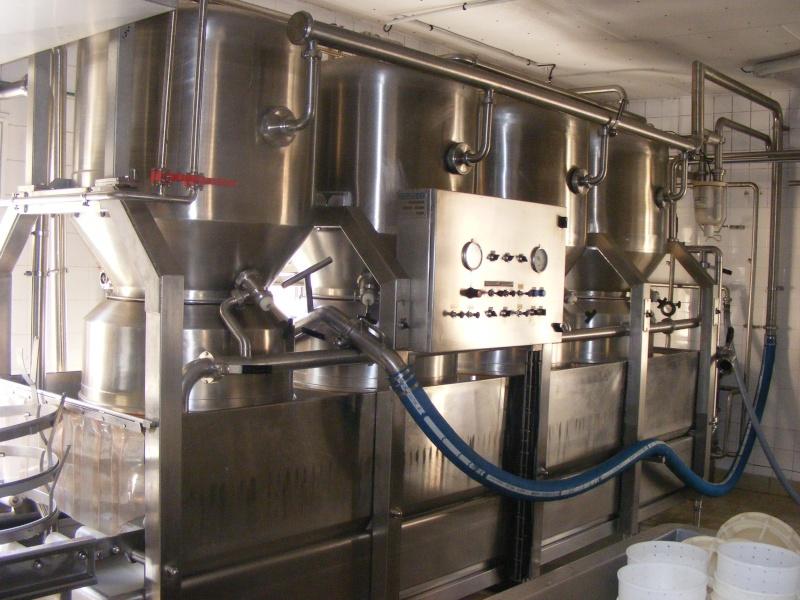 Exploitation laitière Savoie (73) Dscf0721