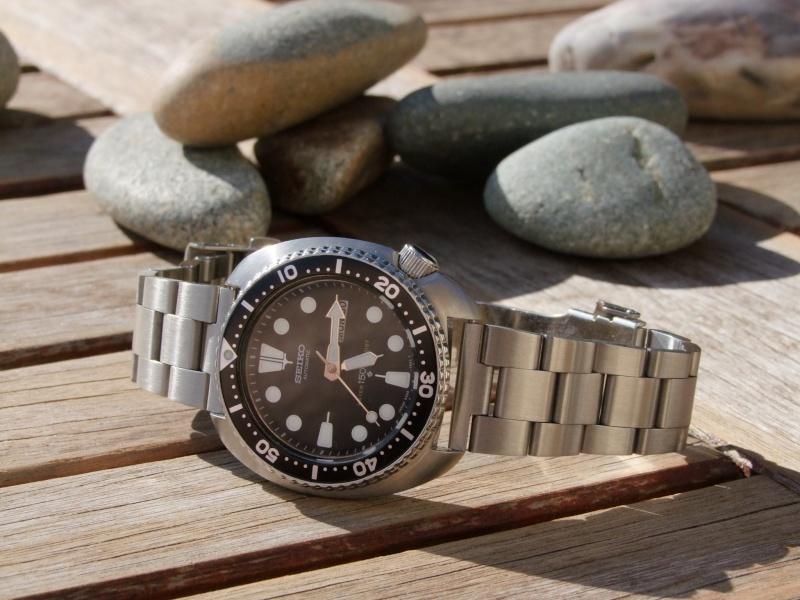 Bracelets métal Seiko 100/200 Seiko_14