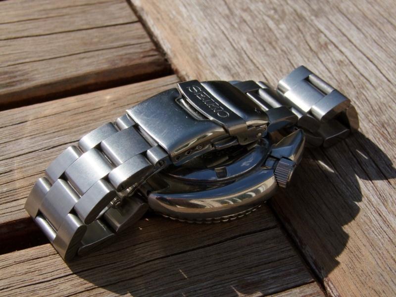 Bracelets métal Seiko 100/200 Seiko_15