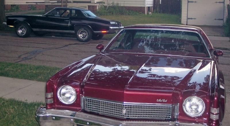 heres my buddies 73 monte Fixed_10