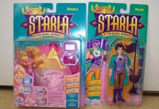 Starla et les Joyaux Magiques (KENNER) 1995 100_6418