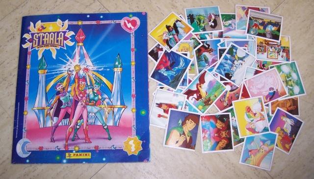 Starla et les Joyaux Magiques (KENNER) 1995 100_6420