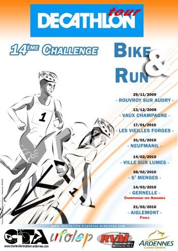 Le challenge 2009-2010 Affich11