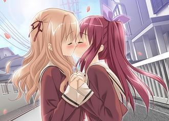 Yuriii!! *¬* - Página 2 Kisski10