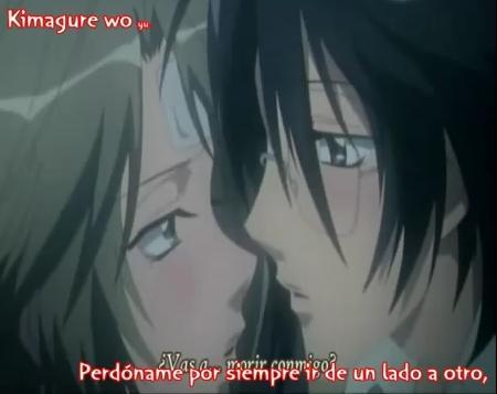 Yuriii!! *¬* - Página 2 Lovele21