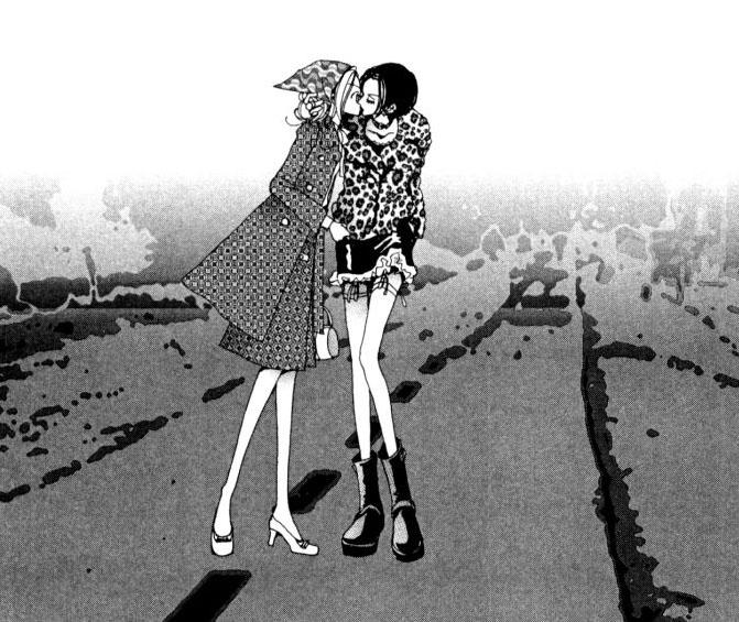 Yuriii!! *¬* - Página 2 Nana-110