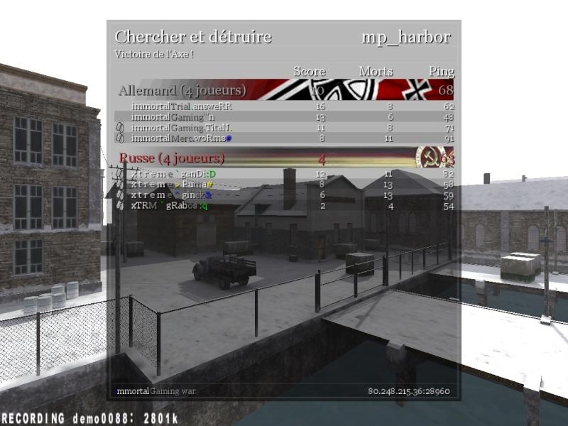 immortalGaming vs Xtrem  [WIN] Shot0012