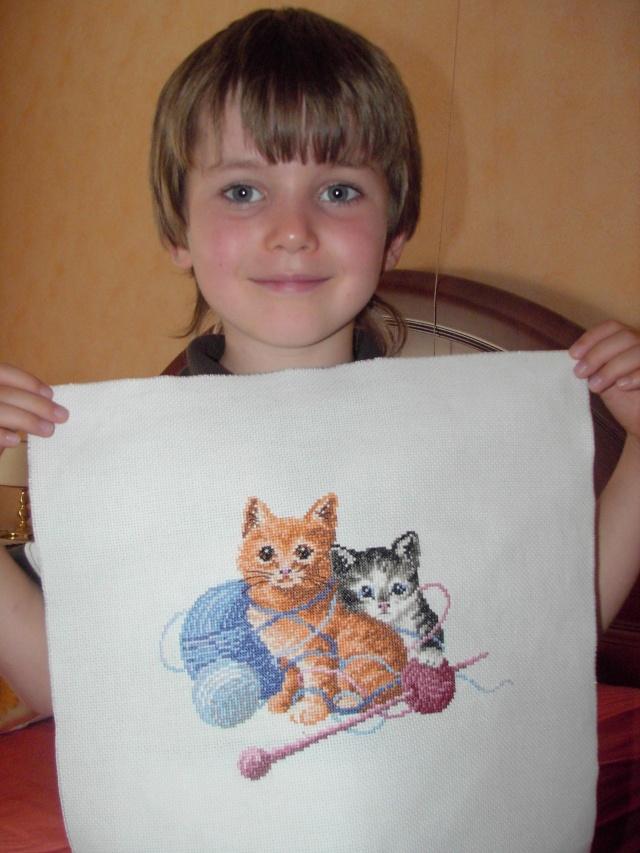 Iunie 2009 -Suflet de copil - Pagina 6 34674410
