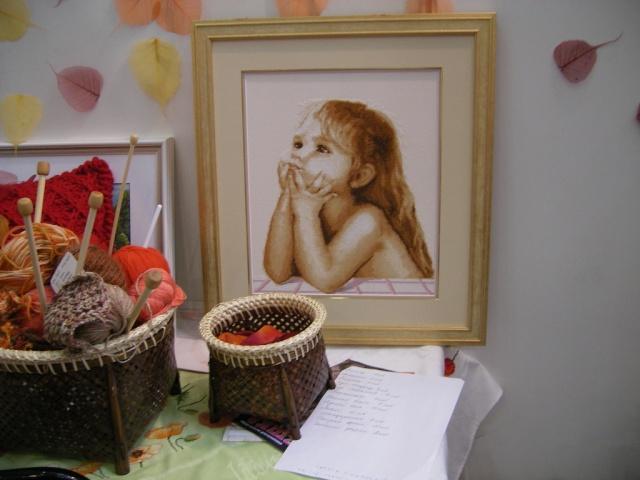 Iunie 2009 -Suflet de copil - Pagina 6 65484910