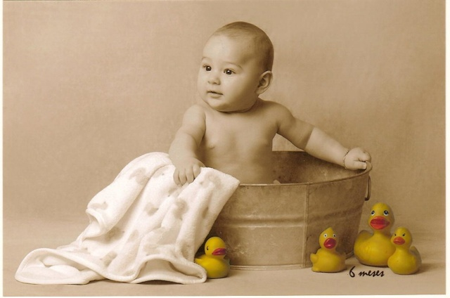 Iunie 2009 -Suflet de copil - Pagina 6 6_mese10