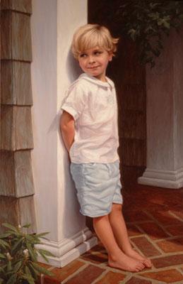 Iunie 2009 -Suflet de copil - Pagina 6 Boy10