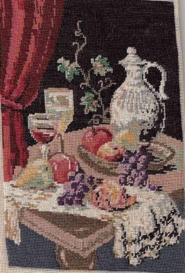 Irina - goblen galerie - Pagina 2 Goblen10
