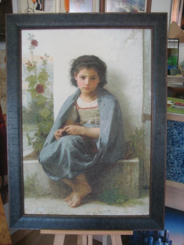 Iunie 2009 -Suflet de copil - Pagina 6 Little10