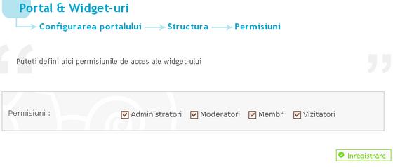 Permisiuni de vizualizare pentru widgeturi Modif_10