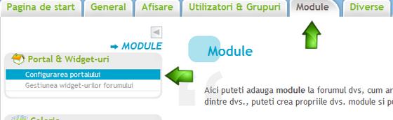 Modificarea lungimii unui widget Widget11