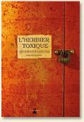 L'herbier toxique Arton310