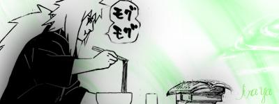 voici un petit aperçu de mes dessin!!! - Page 6 Jijira10