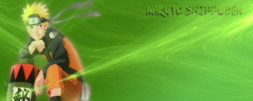 voici un petit aperçu de mes dessin!!! - Page 5 Naruto12