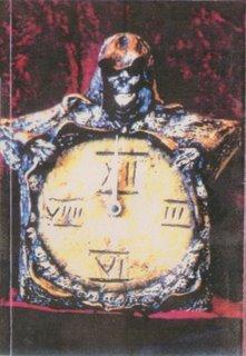 Gothic Rock Folder20