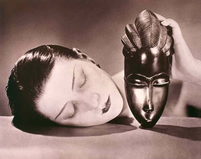 Man Ray (Emmanuel Rudzitsky) Ps_man11