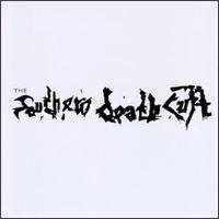 Post Punk, BatCave.. South10