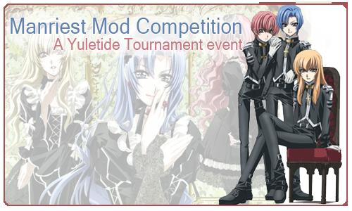 [EVENT #2] MANRIEST MOD COMP! { CLOSED. } Manrie10