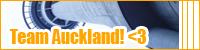 [TEAM] Auckland Plotting Thread Team_a10