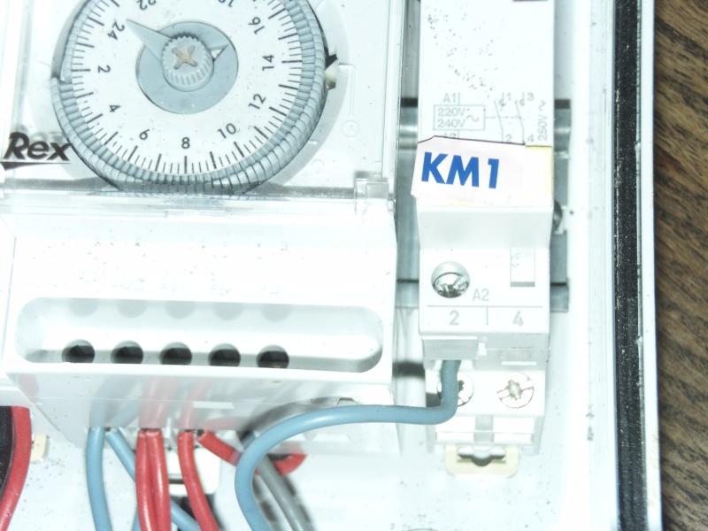 URGENT - A l'aide - Problème électrique de la pompe File0035