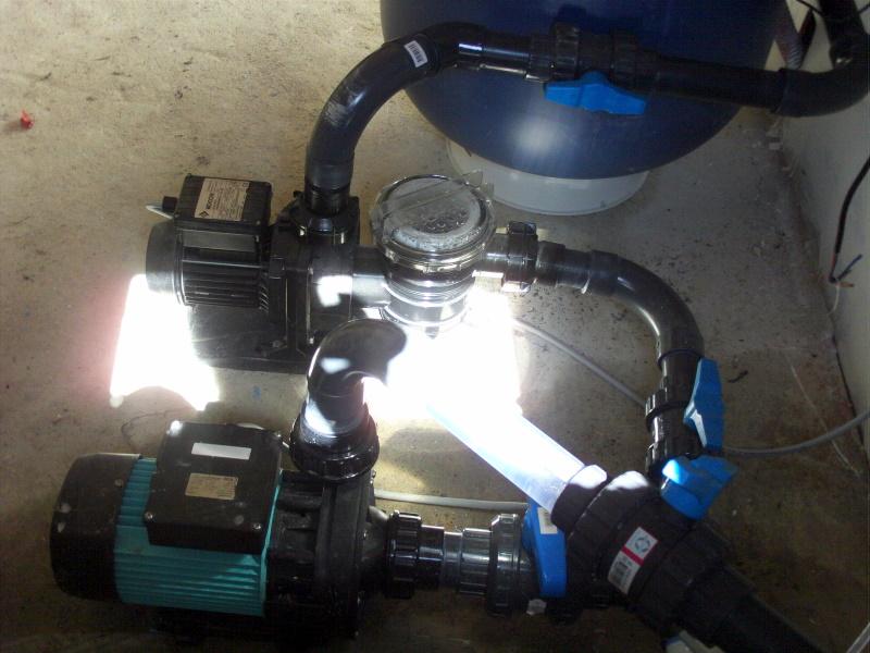 Tuyauterie filtre à sable File0037