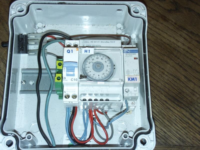 problème avec le boitier electrique File0038