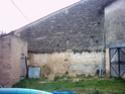 avant apres Photo_15