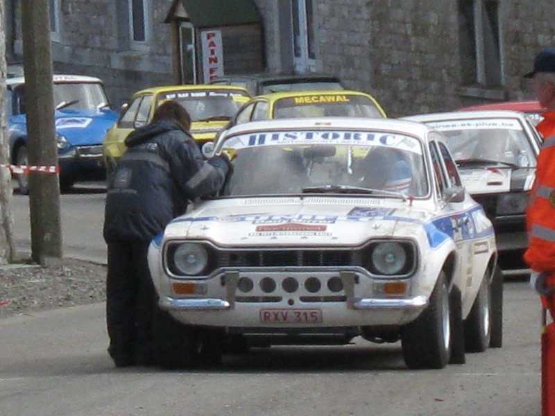 (Retour) Rallye des Ardennes > VIDEOS - PHOTOS - Page 2 Img_1015