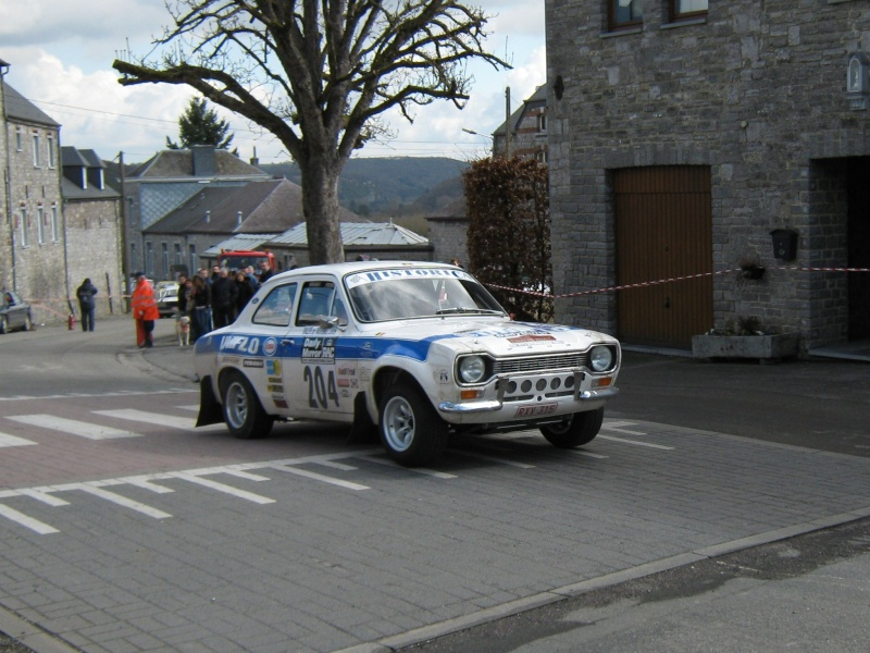 (Retour) Rallye des Ardennes > VIDEOS - PHOTOS - Page 2 Img_1016