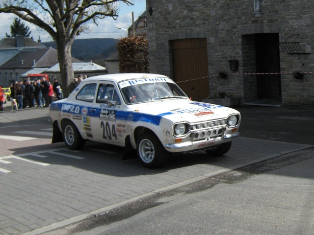 (Retour) Rallye des Ardennes > VIDEOS - PHOTOS - Page 2 Img_1018