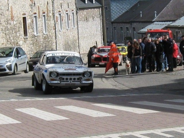 (Retour) Rallye des Ardennes > VIDEOS - PHOTOS - Page 2 Img_1019