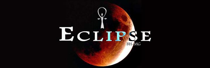 Horizonte Sombrio - Eclipse