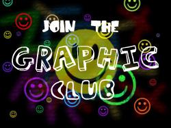 Graphic club - Page 3 Myspac10