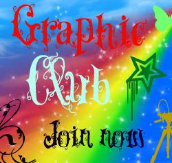 Graphic club - Page 3 Sky_ra10