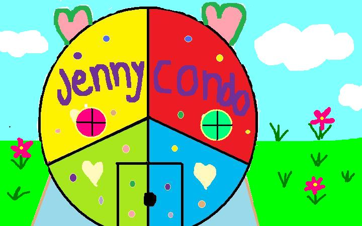 Draw a New Design for your Cub Condo!- Winners Announced! Untitl24