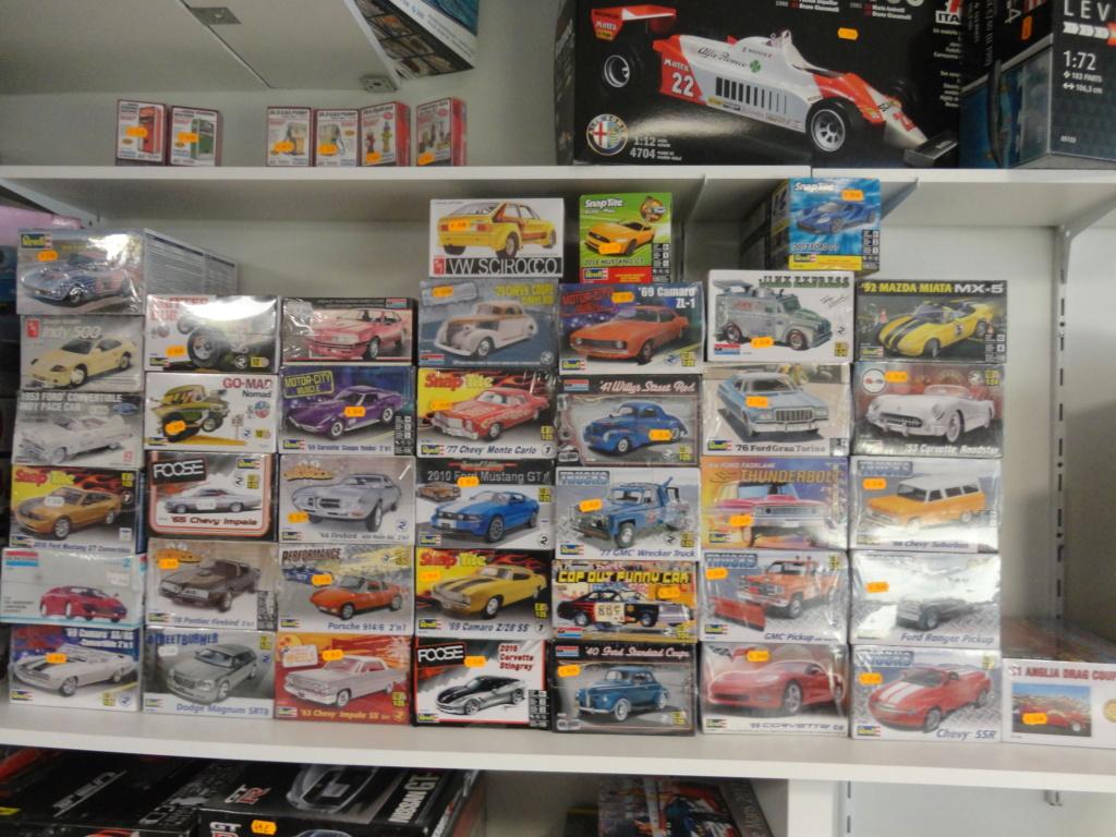 Boutique : Miniatures & Maquettes Dsc07223