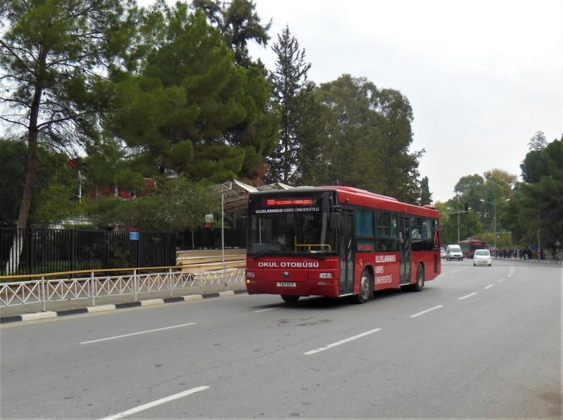 Chypre 2018-111