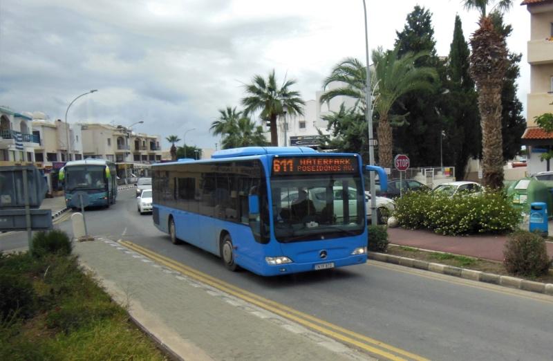 Chypre 2018-115