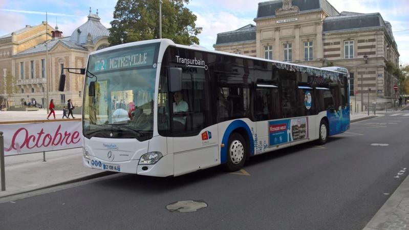 Photos et vidéos des bus d'Ebroïciens - Page 2 2019-110