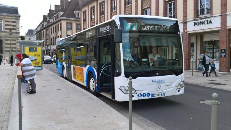 Photos et vidéos des bus d'Ebroïciens - Page 2 2019-111